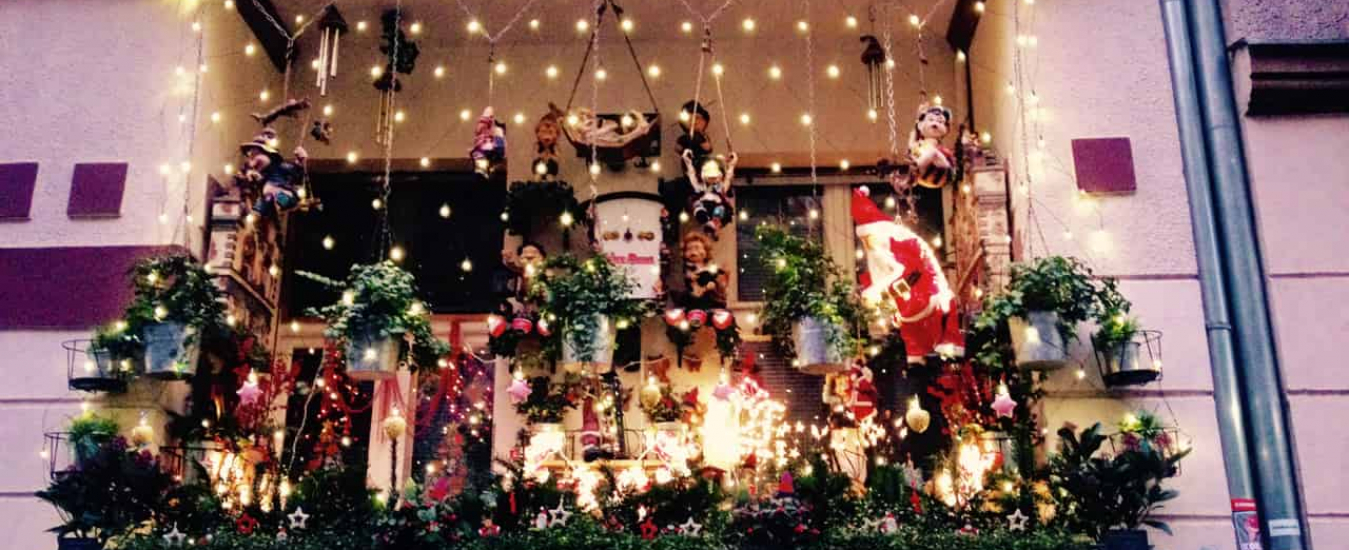What To Do In Berlin On Christmas Day