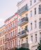 Mietendeckel: Five Years' Rent Freeze – Will It Save Berlin?
