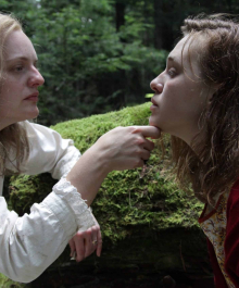 Berlinale 2020: Stylishly Wicked and Devastating, 'Shirley' is a Triumph