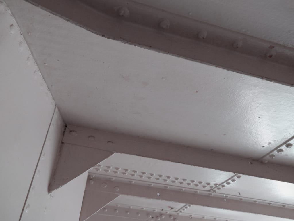 BoatCeiling
