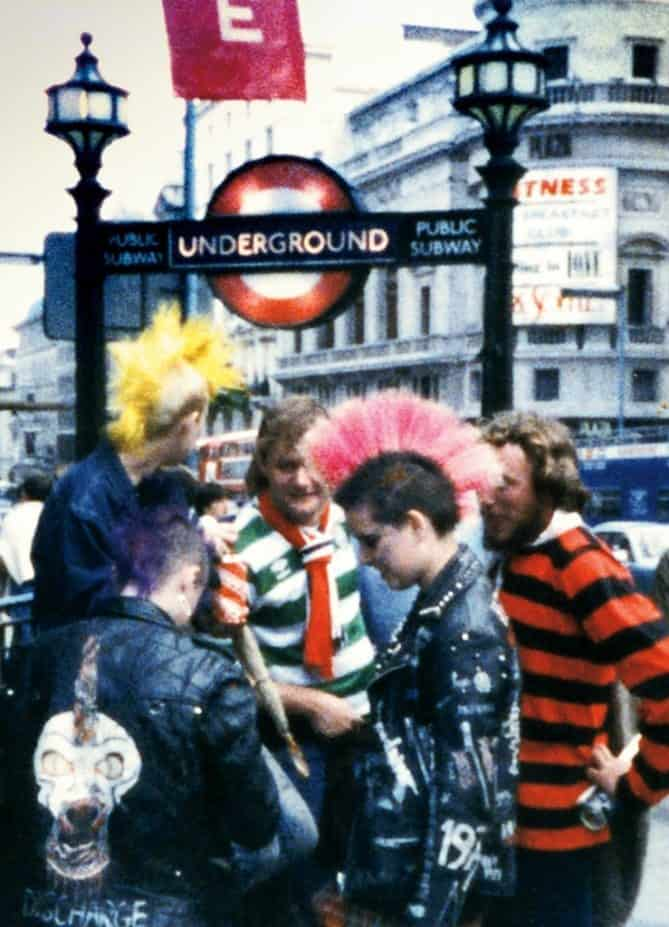 1985_picadilly_punks