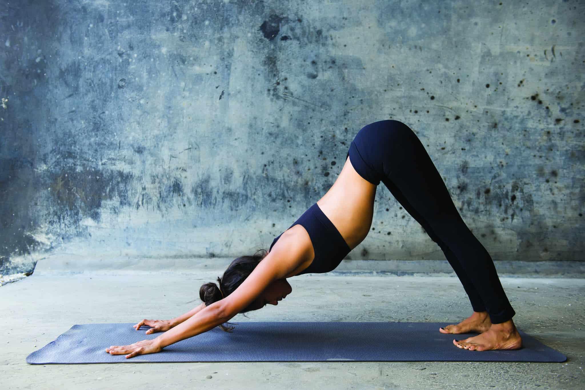 Somuchmore_Mood_Yoga_05