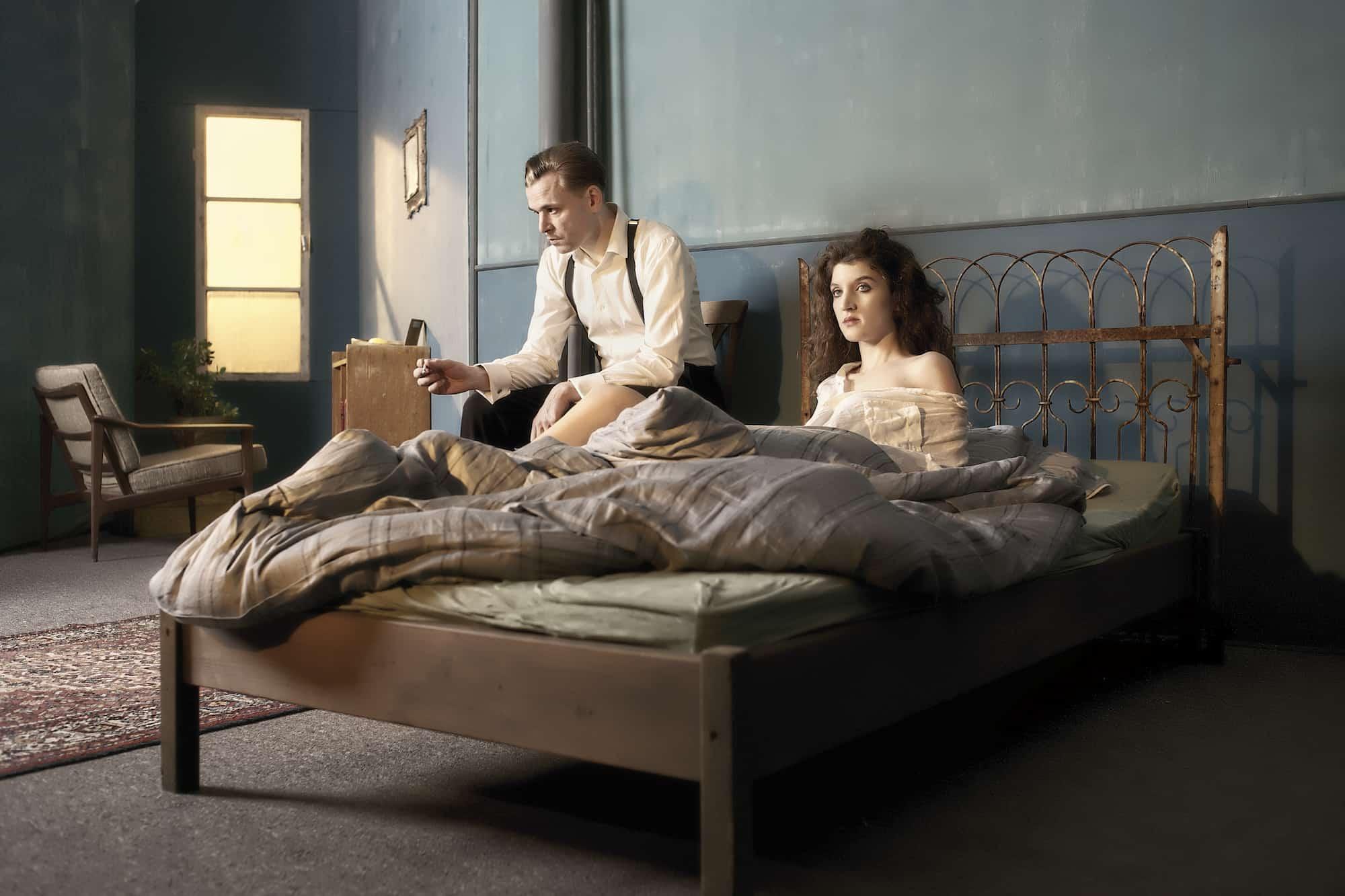 lower_eastside_couple_aus_der_serie_the_hopper_files 87080