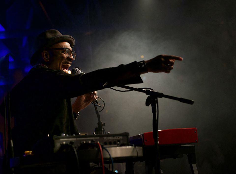 kenny-wesley-berlin-loves-you-gigs