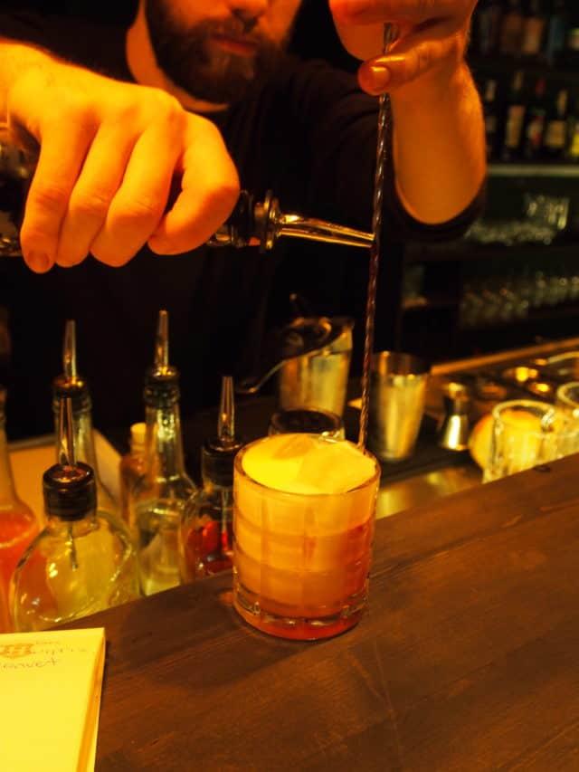 Berlin Loves You Big Sur Adam Pendrich Cocktails