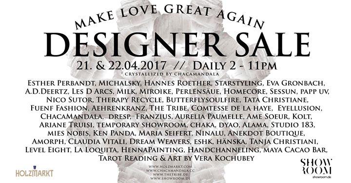 facebook_event_431161223888745