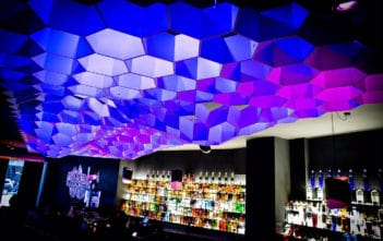 Berlin Loves You Sharlie Cheen Bar 4