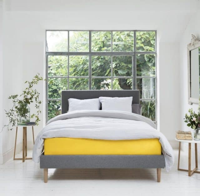 eve-bed-berlin-loves-you