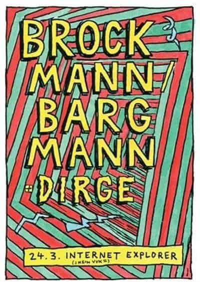 bargmann-berlin-loves-you