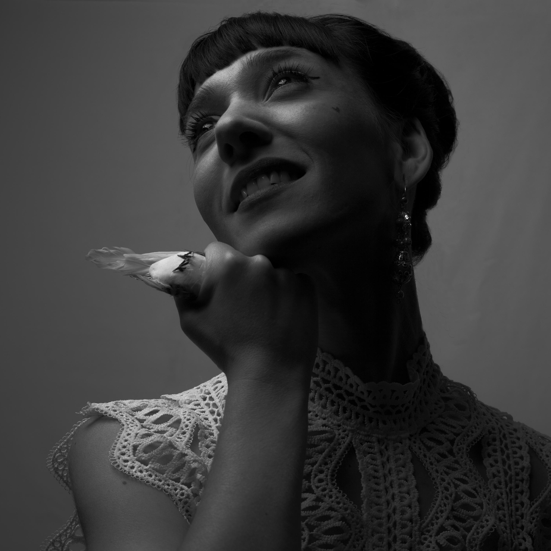 Bonnie Li – Kiril Bikov (2)