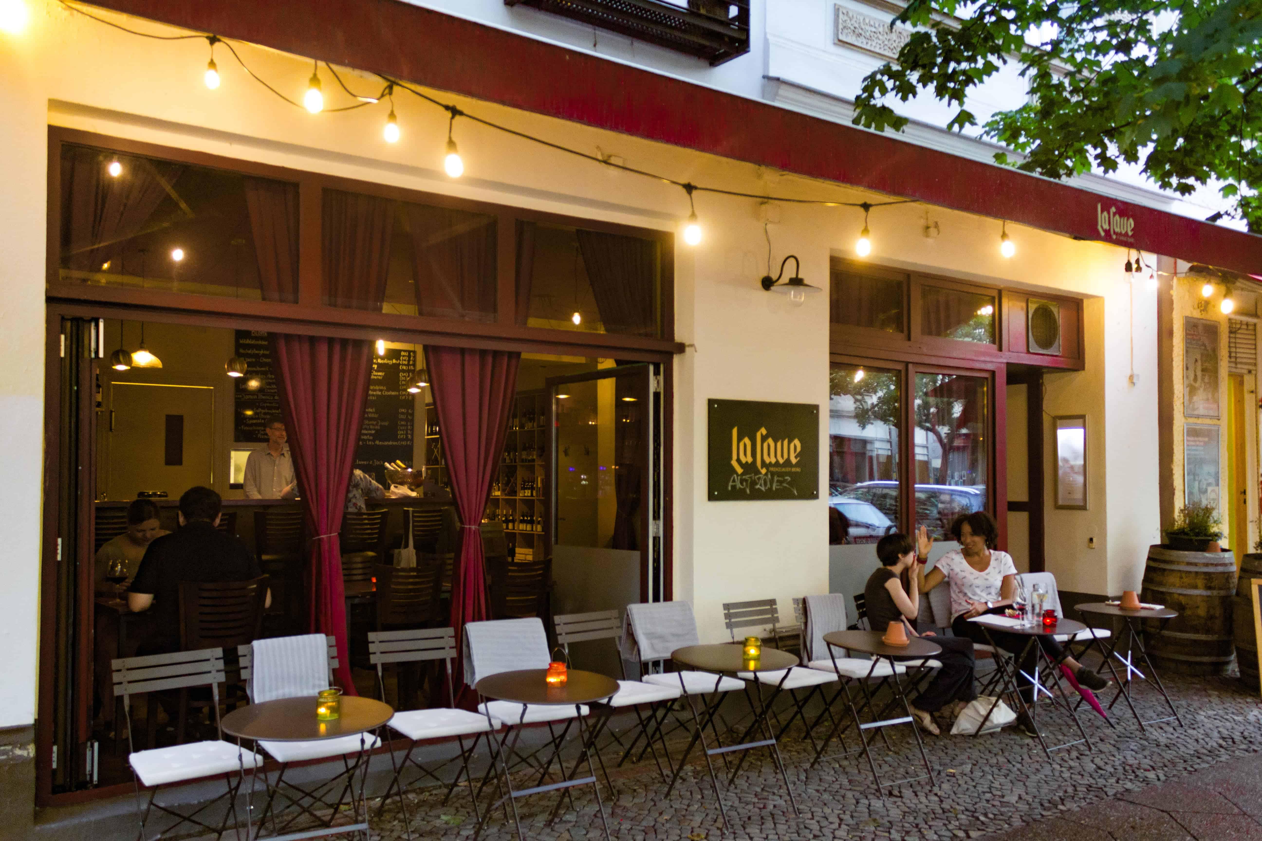 La-Cave-Wine-Berlin-Outside