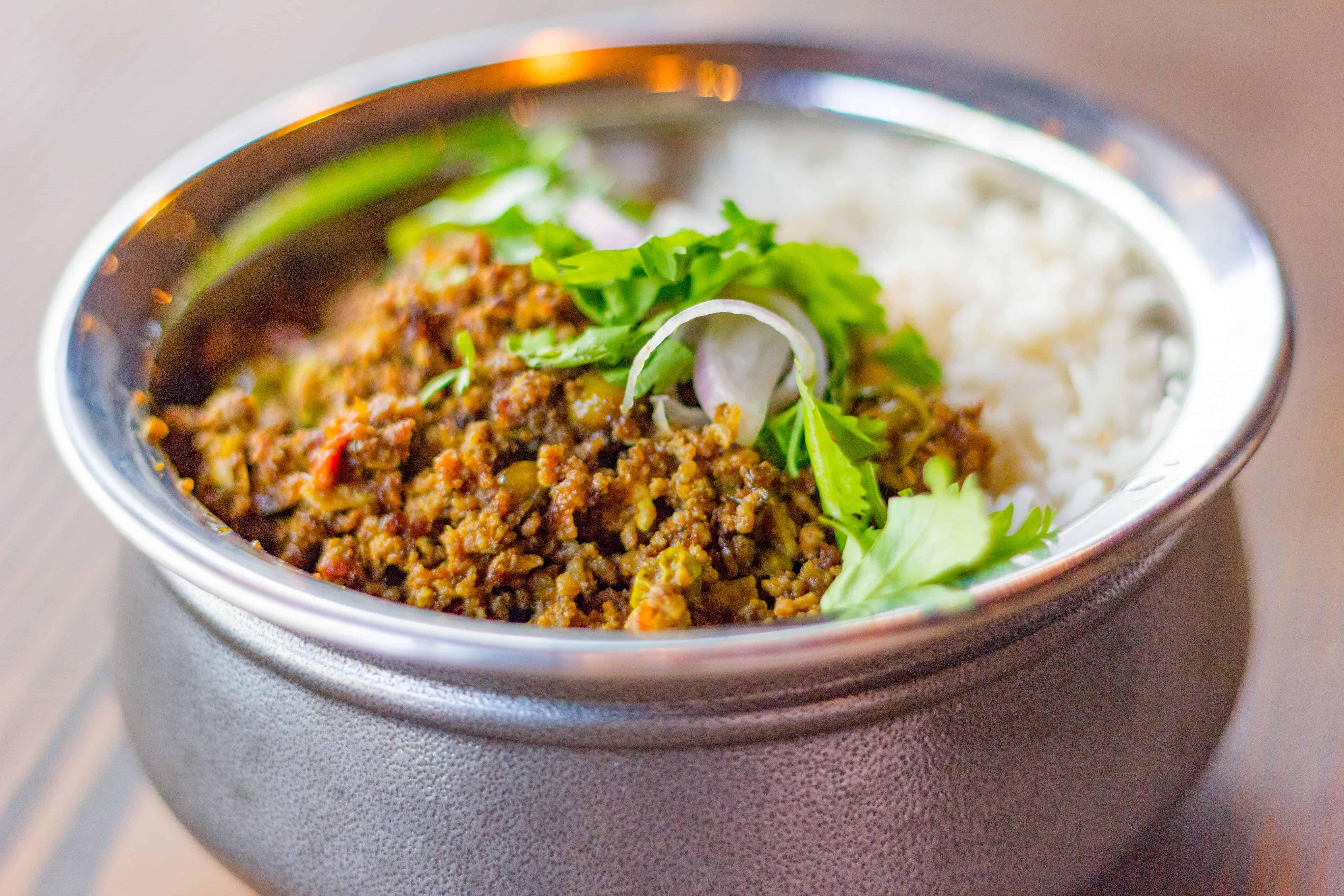 Moksa-Berlin-Indian-Restaurant-Goat-Curry-1