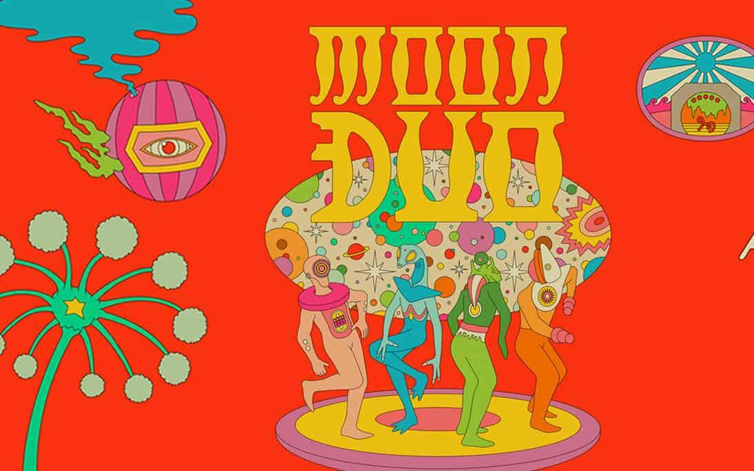 moon-duo-top-e1571406049940