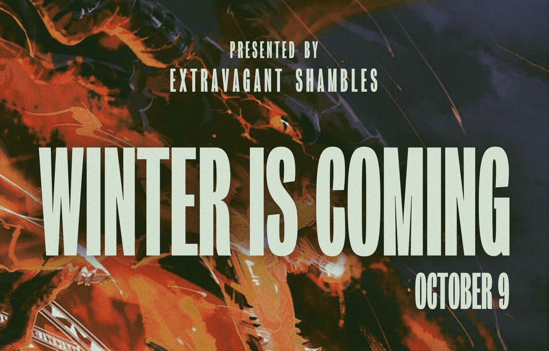winter-is-coming-featured